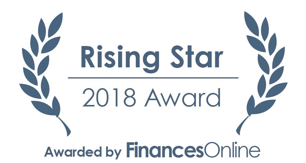 Metatask Rising Star Award